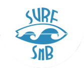 Easily sell and buy your surfgear online!
