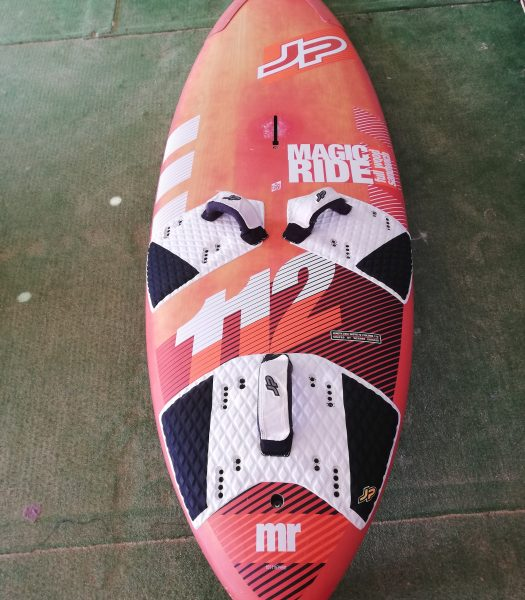 Freeride Archives » Surf Sell & Buy